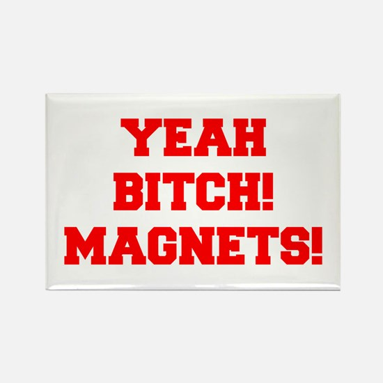 yeah-bitch-magnets-FRESH-RED Magnets