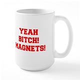 Breaking bad mugs Large Mugs (15 oz)