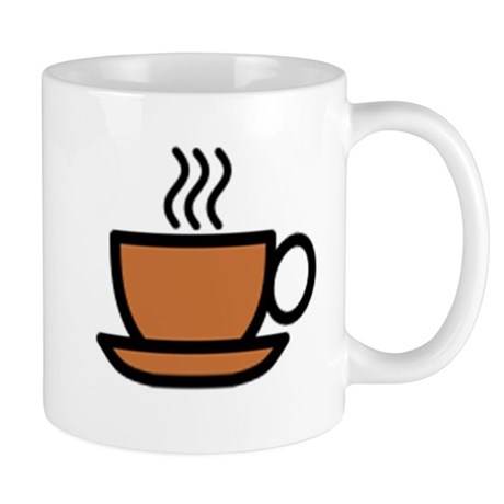 product attributes of hot coffee That cup of coffee may be good for many, but there are downsides as well read  the good (and bad) news about caffeine.