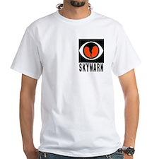 skywarn_LARGE T-Shirt