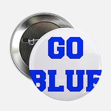 "go-blue-fresh-blue 2.25"" Button (10 pack)"