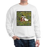 Bully Soldier Sweatshirt
