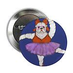 The Bullarina Button