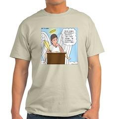 Eternally Grateful T-Shirt