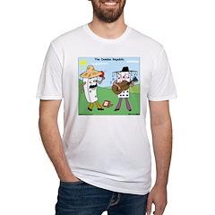 Domino Republic Shirt