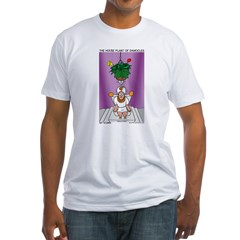 House Plant of Damocles Shirt