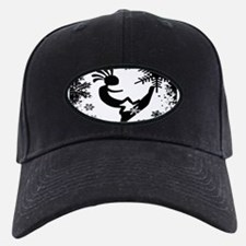 KOKO SNO BO Baseball Hat