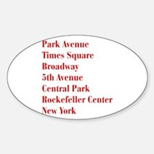 park-ave-bod-dark-red Decal