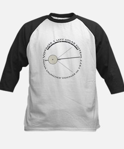 Voyager 1 Tee