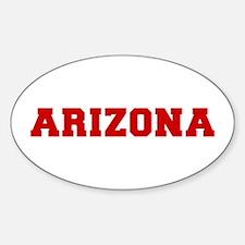 arizona-fresh-dark-red Decal
