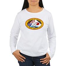 STS-47 Endeavour T-Shirt