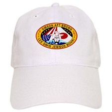 STS-47 Endeavour Baseball Cap