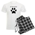 got Siberian Husky? Pajamas