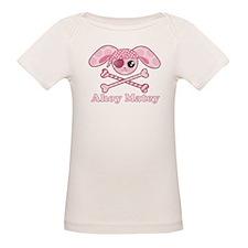 Pink Pirate T-Shirt