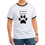 got Pembroke Welsh Corgi? T-Shirt