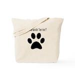 got Norwich Terrier? Tote Bag