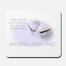 IMG_5522 Mousepad