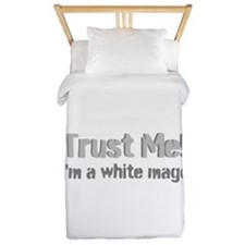design Twin Duvet