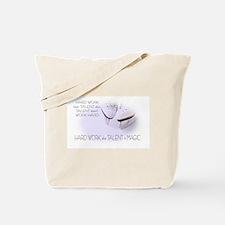 IMG_5522 Tote Bag