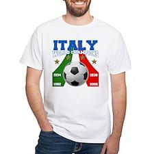 Italy World Champions Shirt