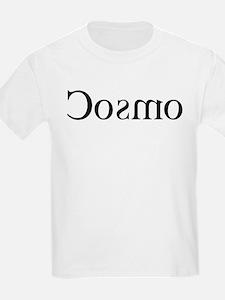 Cosmo: Mirror Kids T-Shirt