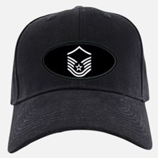 Master Sergeant Baseball Hat