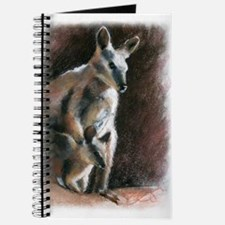 Wallabies Journal