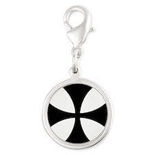 Iron Cross Charms