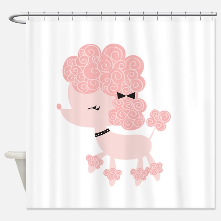 Cafe Press Shower Curtains Aeropostale Shower Curtains