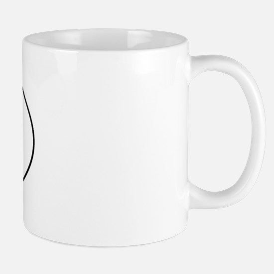 Sand Point Mug