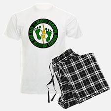 Do Know Harm Pajamas
