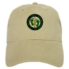 Do Know Harm Baseball Cap