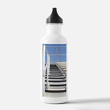 Bleachers Water Bottle