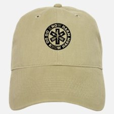 Do Know Harm - SF Baseball Baseball Cap