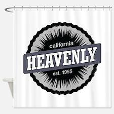 Heavenly Mountain Resort Ski Resort California Bla