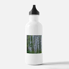 Aspen grove Water Bottle