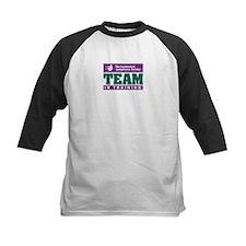 Team In Training (TNT): Go Team! Tee