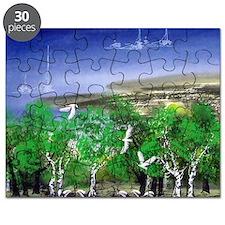 Cool Boda Puzzle