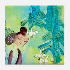 Cool Boda Tile Coaster