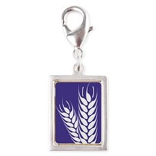 Agriculture Symbol 3a Charms