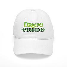 Draenei Pride<br> Baseball Cap