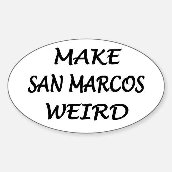 San Marcos Cafe Men Ef Bf Bd