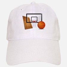 Basketball, Sports, Athlete Baseball Baseball Baseball Cap