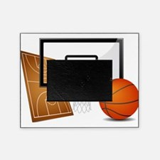Basketball, Sports, Athlete Picture Frame