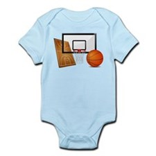 Basketball, Sports, Athlete Body Suit