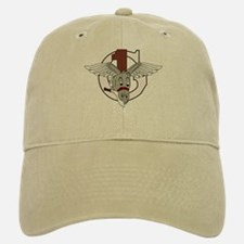 1st Air Commando Group Baseball Baseball Cap