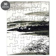 Boda Puzzle