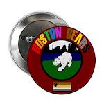 Boston Bears Button