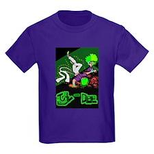 BBOY JHY-DEE T-Shirt