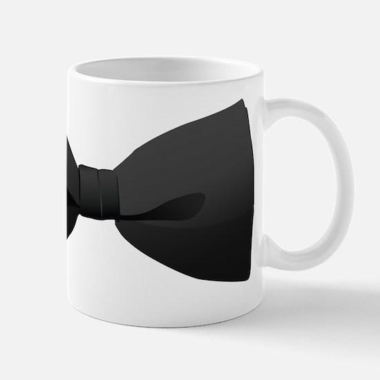 Bowtie Mugs